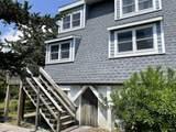 26259 Wimble Shores Drive - Photo 11