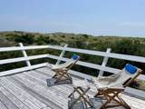 26259 Wimble Shores Drive - Photo 30