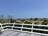 26259 Wimble Shores Drive - Photo 31