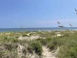 26259 Wimble Shores Drive - Photo 34