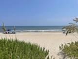 26259 Wimble Shores Drive - Photo 35