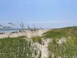 26259 Wimble Shores Drive - Photo 36