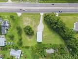 7423 Caratoke Highway - Photo 6