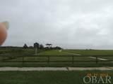 104 Gallop Shoal Court - Photo 2