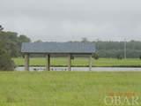104 Gallop Shoal Court - Photo 3