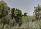 169 Bayview Drive - Photo 3