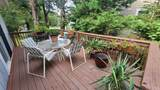 1134 Harbour View Drive - Photo 16