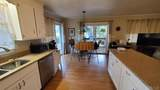 1134 Harbour View Drive - Photo 20