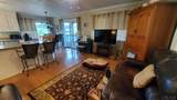 1134 Harbour View Drive - Photo 25