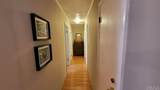 1134 Harbour View Drive - Photo 27