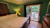 1134 Harbour View Drive - Photo 32