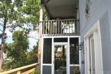 313 Harbour View Drive - Photo 21