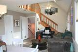 313 Harbour View Drive - Photo 23
