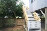 313 Harbour View Drive - Photo 31
