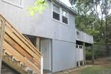 313 Harbour View Drive - Photo 32