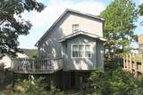 313 Harbour View Drive - Photo 34