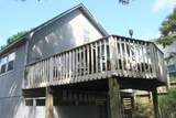 313 Harbour View Drive - Photo 35