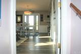 313 Harbour View Drive - Photo 9