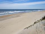 626 Sand Fiddler Circle - Photo 27