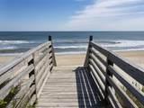626 Sand Fiddler Circle - Photo 28