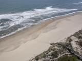 626 Sand Fiddler Circle - Photo 5