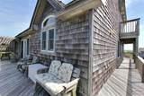 25268 Sea Isle Hills Drive - Photo 8