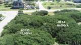46256 Old Lighthouse Rd. - Photo 1