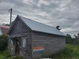 48 White Plains Road - Photo 1