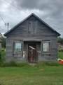 48 White Plains Road - Photo 12