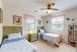 54219 Cape Hatteras Drive - Photo 11