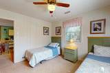 54219 Cape Hatteras Drive - Photo 13