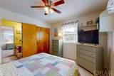 54219 Cape Hatteras Drive - Photo 16