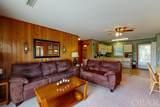 54219 Cape Hatteras Drive - Photo 18