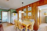 54219 Cape Hatteras Drive - Photo 20