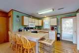 54219 Cape Hatteras Drive - Photo 21