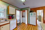 54219 Cape Hatteras Drive - Photo 24
