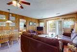 54219 Cape Hatteras Drive - Photo 25