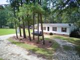 96 Canal Road - Photo 1