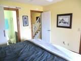 3836 Virginia Dare Trail - Photo 11