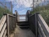 3836 Virginia Dare Trail - Photo 23