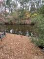 142 Beech Tree Trail - Photo 2
