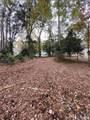 142 Beech Tree Trail - Photo 5