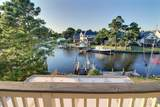 518 Harbour View Drive - Photo 26