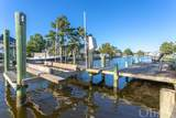 518 Harbour View Drive - Photo 31
