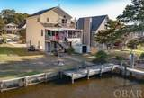 518 Harbour View Drive - Photo 4