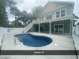 871 Lookout Way - Photo 12
