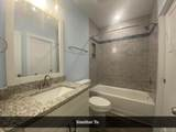 871 Lookout Way - Photo 9