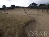1676 Ocean Pearl Road - Photo 2