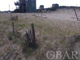 1676 Ocean Pearl Road - Photo 3