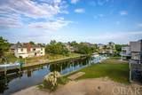 4715 Roanoke Way - Photo 16